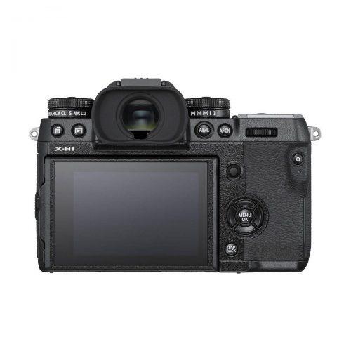 Fujifilm X-H1 002-1