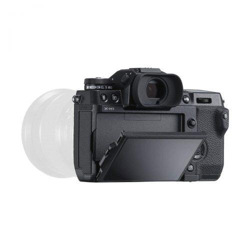 Fujifilm X-H1 004-1