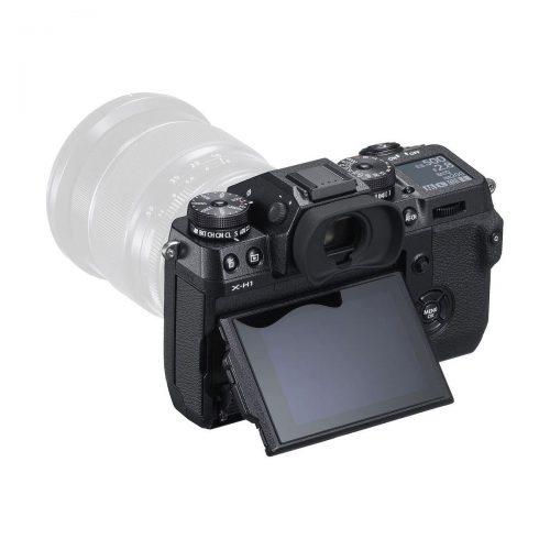 Fujifilm X-H1 005