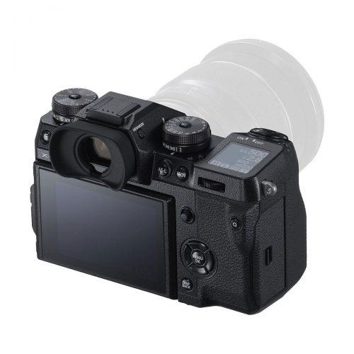 Fujifilm X-H1 006