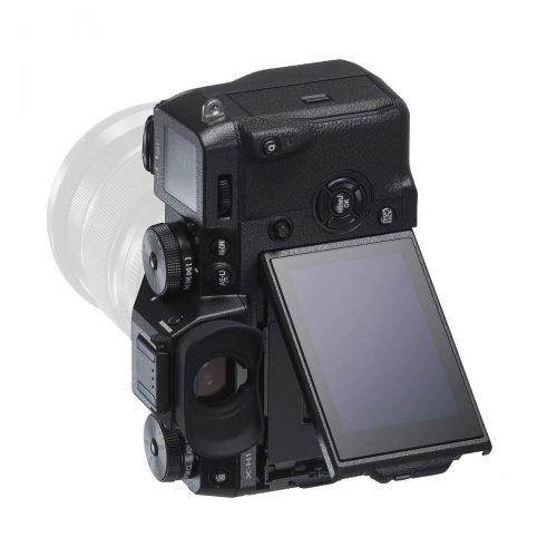 Fujifilm X-H1 007