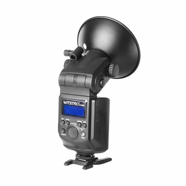 Godox Witstro AD-S6 Umbrella Reflector