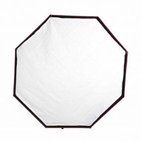 Lencarta Profold 120cm 001