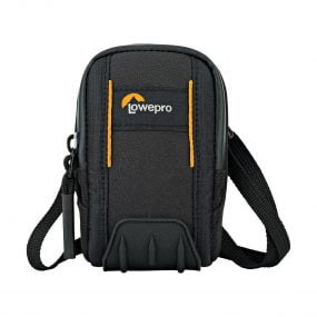 Lowepro Adventura CS 10