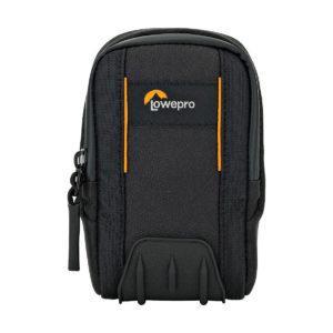 Lowepro Adventura CS 20