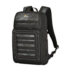 Lowepro Droneguard BP 250