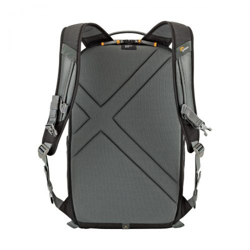 Lowepro QuadGuard BP X3