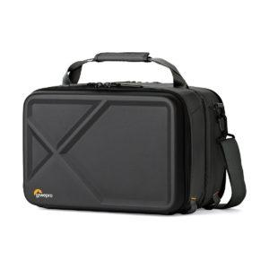 Lowepro QuadGuard Kit