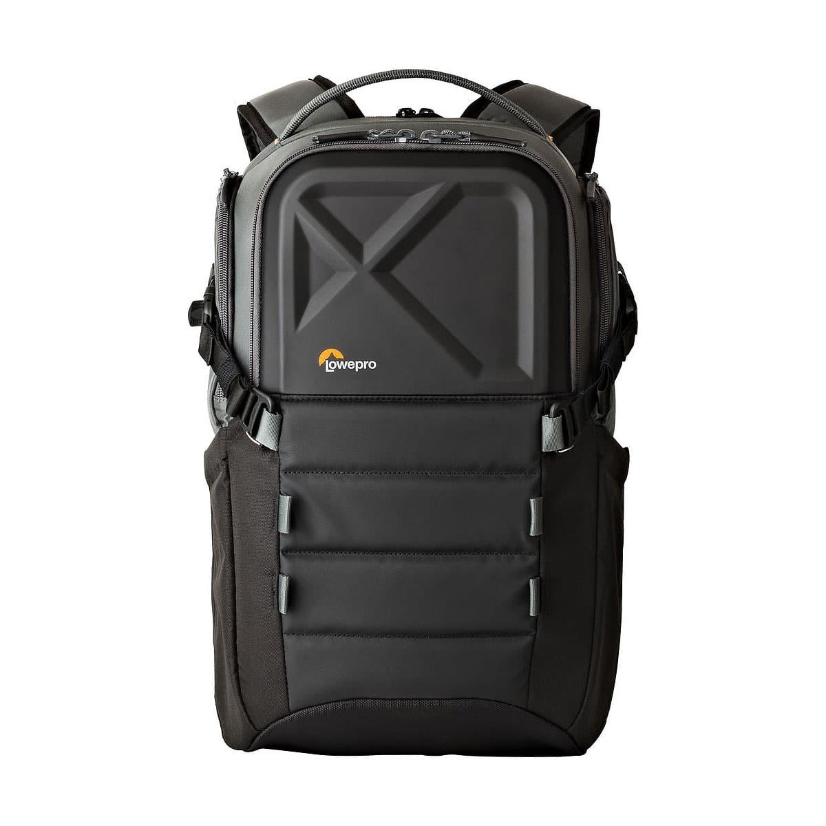 Lowepro QuadGuard BP X1