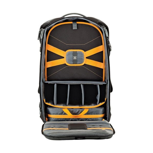 Lowepro QuadGuard BP X2