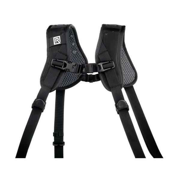 BlackRapid Double Breathe Camera Strap