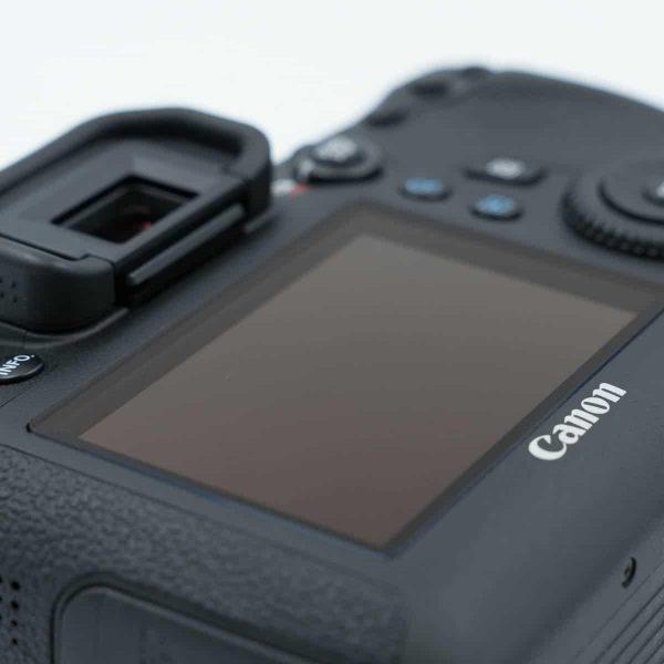 canon 6d 5