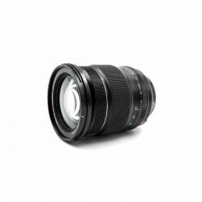 fujifilm 16-55mm 2.8 xf 2