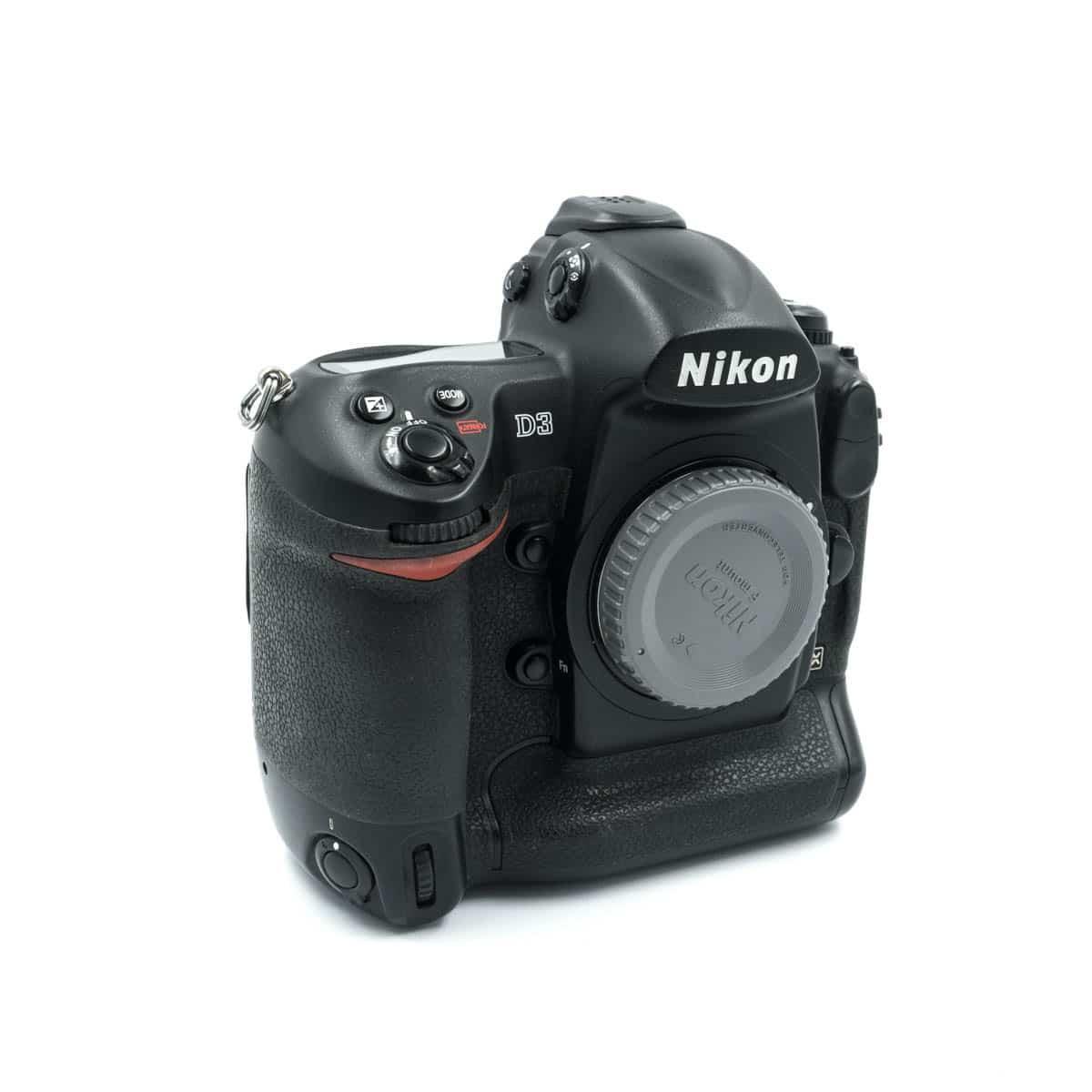 Sigma 17-50mm f/2.8 EX DC OS HSM NIKON  – Käytetty