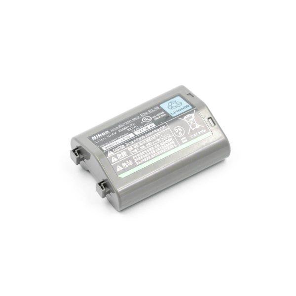 Tamron SP 70-200mm f/2.8 Di VC USD G2 (4v takuu) - Käytetty