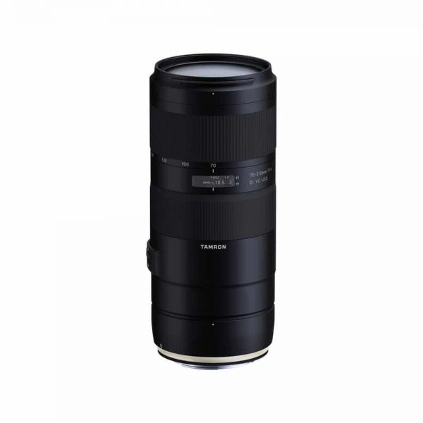 tamron 70-210mm f4 vc 1