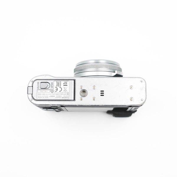 Nikon / Nikkor 300mm F2.8 IF-ED – Käytetty