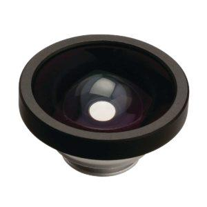 Camlink Mobile Fish Eye Lens