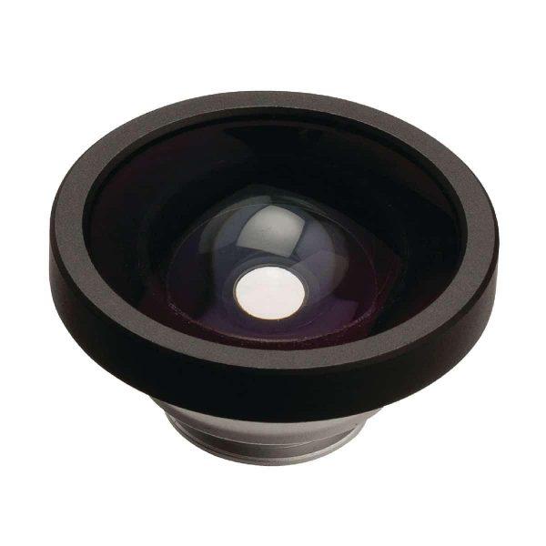Camlink Mobile Fish Eye Lens