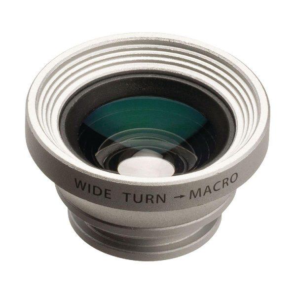 Camlink Mobile Macro & Wide Lens