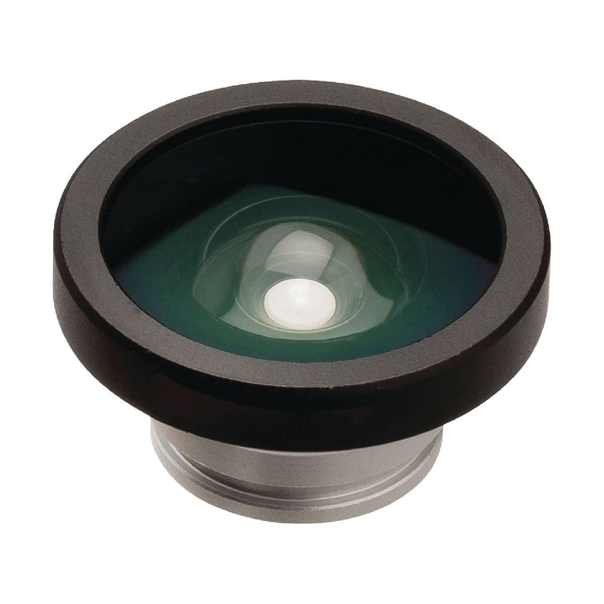 Camlink Mobile Super Wide-Angle Lens