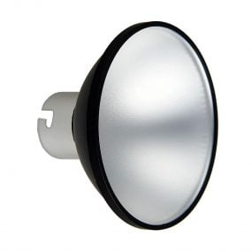 Godox Witstro AD-S2 Standardi Reflectori