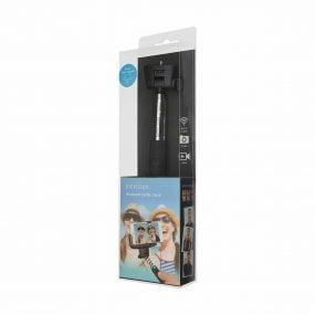 Kitvision Bluetooth Selfie Stick