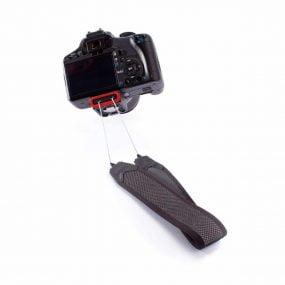 Joby Gorillapod 3-Way Camera Strap