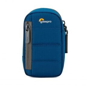 Lowepro Tahoe CS 10 Musta