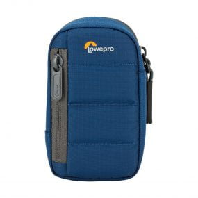 Lowepro Tahoe CS 20 Musta
