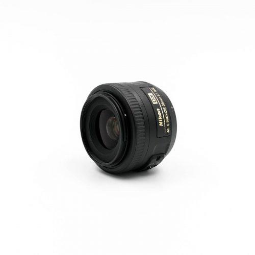 nikkor 35mm f-1.8g 2