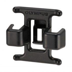 Olympus CC-1 USB kaapeli pidiki