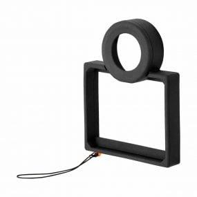 Olympus PFUD-EP14 LCD Huppu