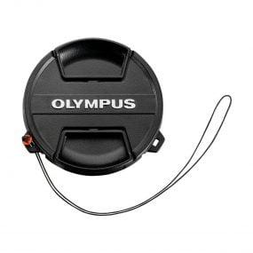 Olympus PRLC-17 lissisuoja