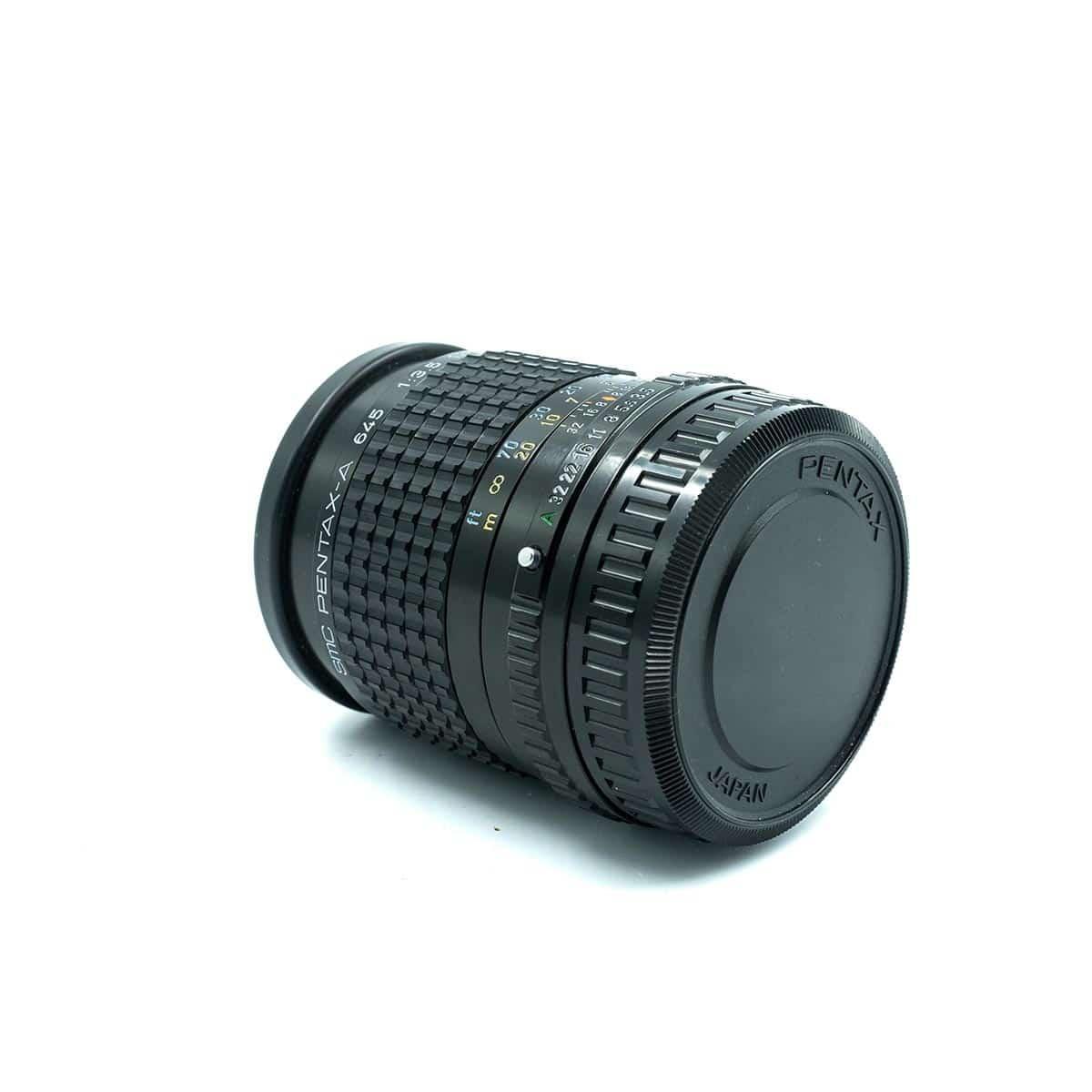 pentax-a 150mm 3.5