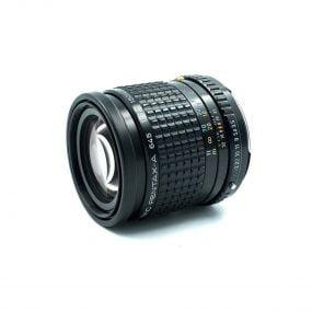 pentax-a 150mm 3.5 2