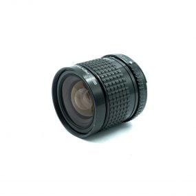 pentax-a 45mm 2.8 2
