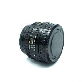pentax-a 75mm 2.8