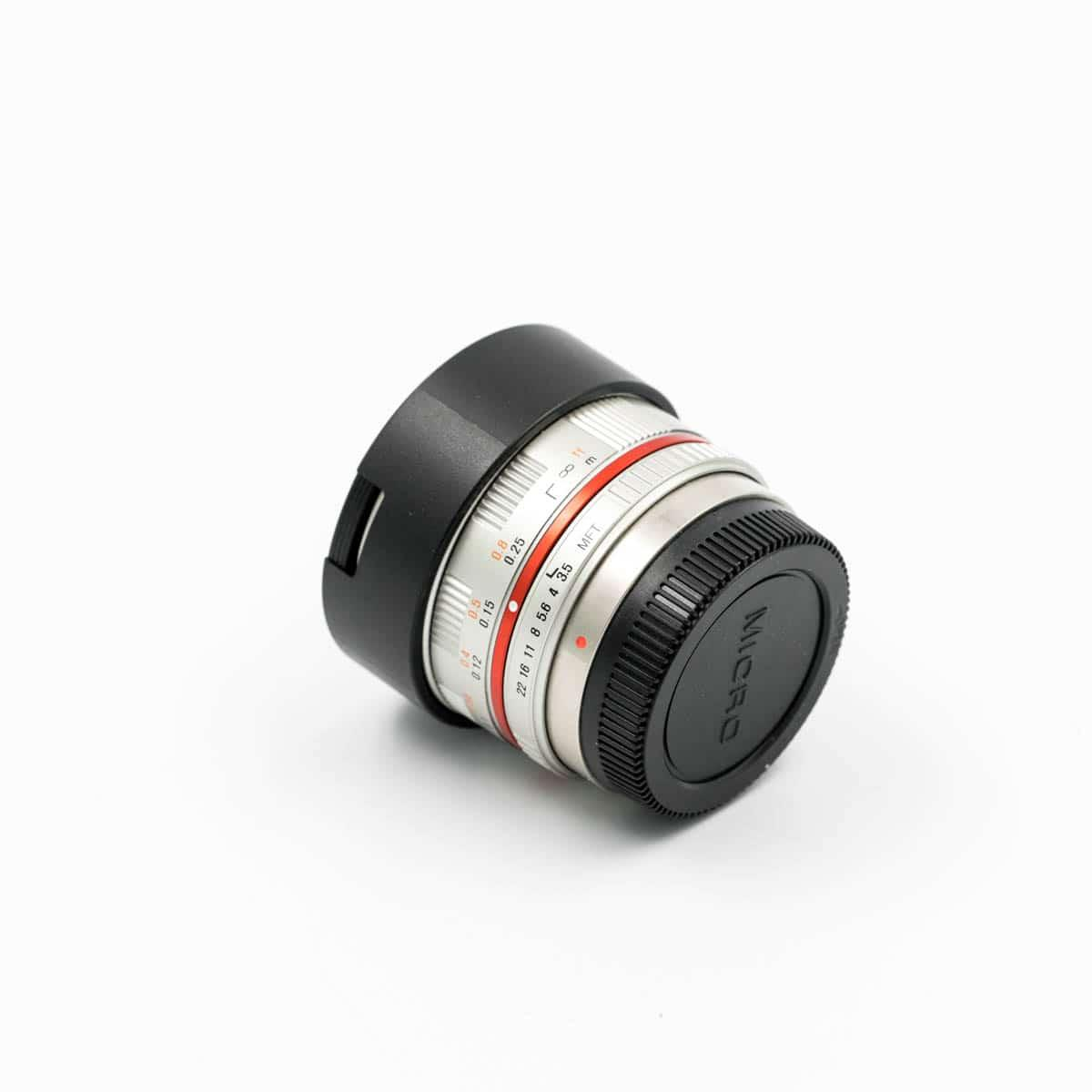 samyang 7.5mm 3.5 olympus