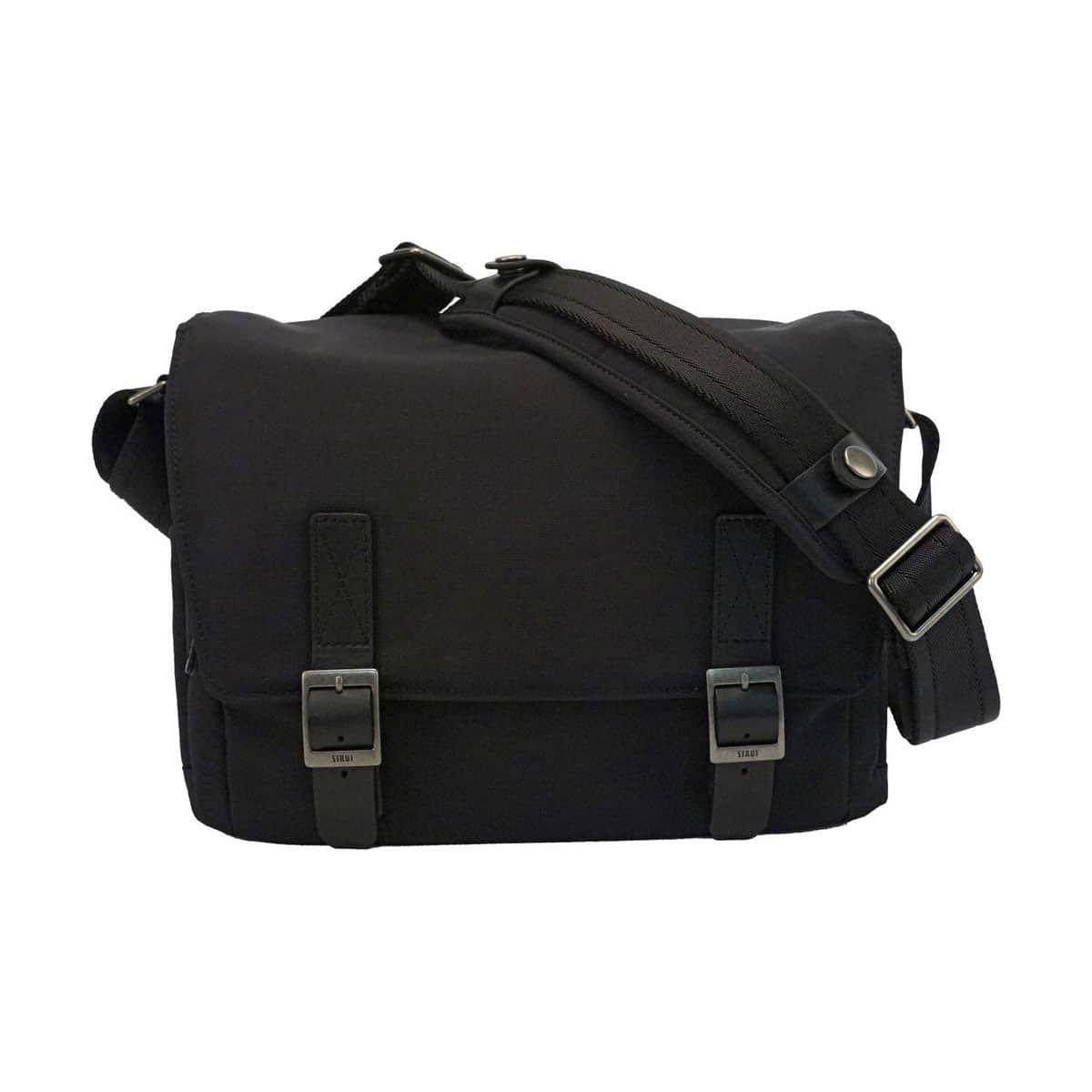 Sirui Bag My Story 11 Black