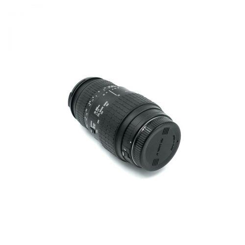 tamron 70-300mm 4-5.6 canon
