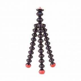 Joby Gorillapod Magnetic Mini