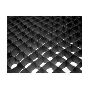 Lencarta Pro Profold Folding Softbox 70x100cm hunajakenno