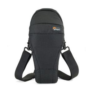 Lowepro S & F Quick Flex Pouch 75