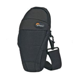 Lowepro S & F Quick Flex Pouch 55