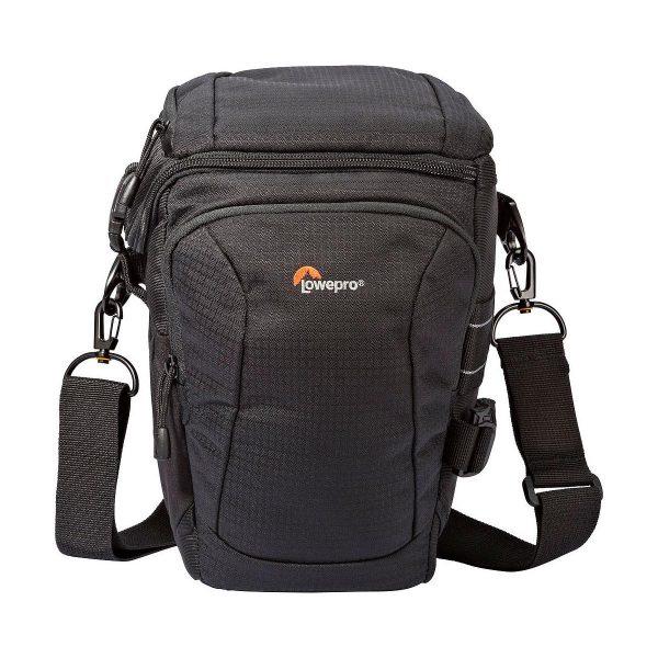 Lowepro Toploader Pro 70 AW II