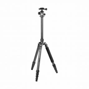 MANFROTTO MAMKELEB5CF Jalustakit Element Iso Hiilikuitu