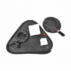 Hähnel Speedlite SoftBOX60 Kit