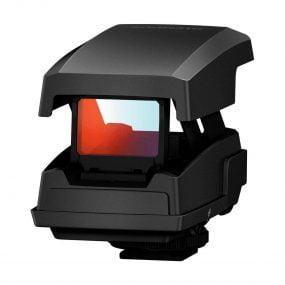 Olympus OM-D EE-1 Dot Sight