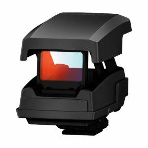 Olympus OM-D EE-1 Dot Sight